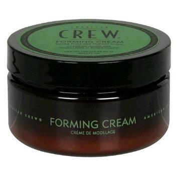 American Crew Forming Cream, 3.0 oz (Pack of 2)