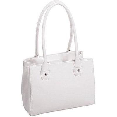 McKlein USA Parinda Isabella Bag