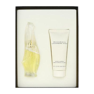 Donna Karan Cashmere Mist Necessities Gift Set (A $106 Value) Women's