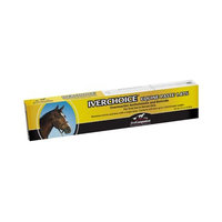 ANIMAL HEALTH INTERNATIONAL 13798121 1.87 Ivermermect Paste