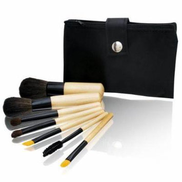 Crown Sable Makeup Brush Set 601