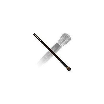 Kevyn Aucoin Beauty Medium Eye Shadow Brush