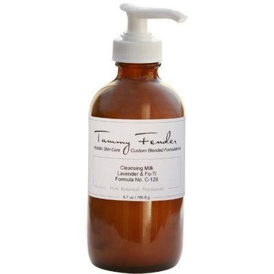 Tammy Fender Cleansing Milk, 6 oz