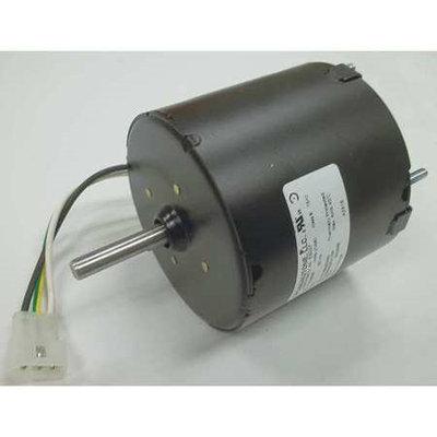 BROAN 99080450 Motor