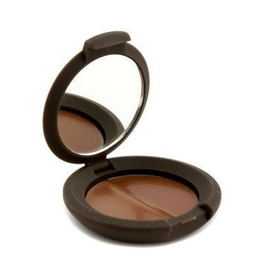 Becca 14075003202 Compact Concealer Medium and amp; Extra Cover - number Walnut 2447 - 3g-0.07oz