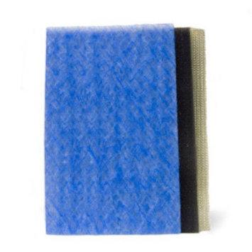 Precisionaire #KK500 15x24x1/4 Foam Filter