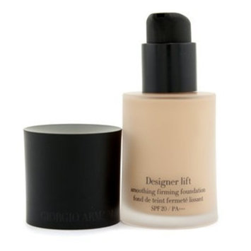 Designer Lift Smoothing Firming Foundation SPF20 - # 5.5 by Giorgio Armani - 13559331002