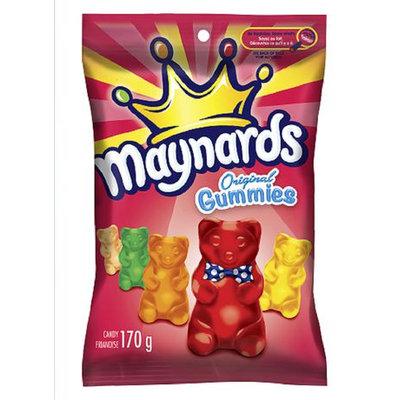 Maynards Original Gummies Candy