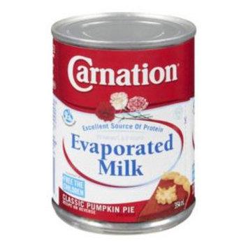 Carnation Evaporated Milk 24 X 354ml Canadian