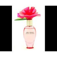 Marc Jacobs Lola Eau De Parfum Spray, 1.7 Oz