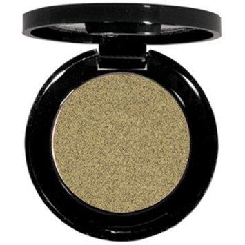 Sheer Satin Eyeshadow 2G