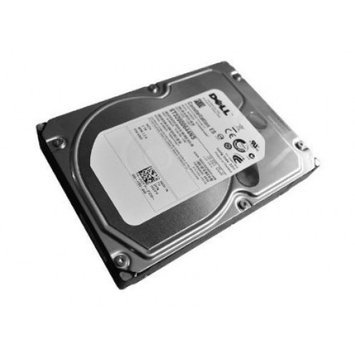 2TB SATA Dell 7.2K RPM 3.5in VGY1F