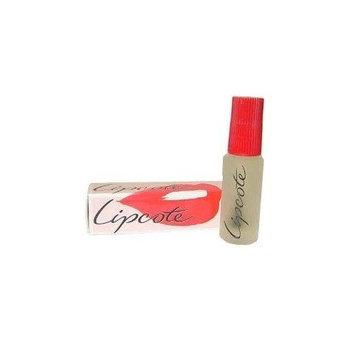 Lipcote Lip Stick Sealer 7.0ml