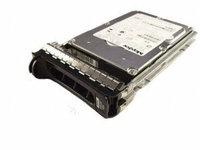 Dell G8774 300GB 3.5 Internal Hard Drive - SAS - 10000 rpm - 16MB Buffer