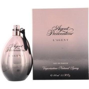 Agent Provocateur L'agent by Agent Provocateur Eau De Parfum Spray 3.3 oz for Women