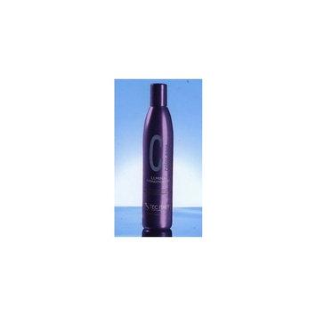 Tec Italy - Lumina Purple Conditioner
