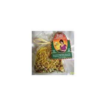 Tuscany Vegetable Soup Mix