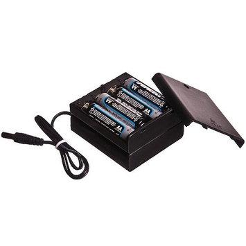 Hygeia External EnJoye Battery Pack for 8 AA Batteries