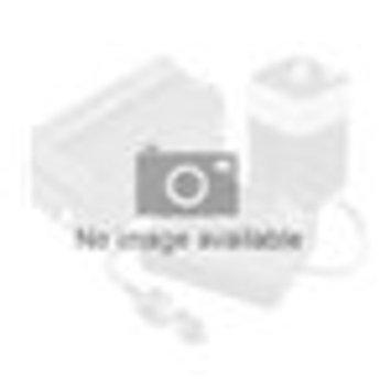 Kinetik 88138 CR123A Photo Batteries, 2 pk