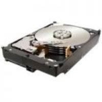 Hewlett Packard HP ST32000444SS 2TB 3 5 Inch Internal Hard Drive 6GB S SAS 7200 Rpm Hot Swappable HEC0EYZ5B-1610