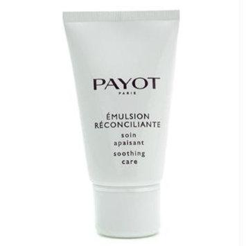 Payot Emulsion Reconciliante, 1.3 Ounce