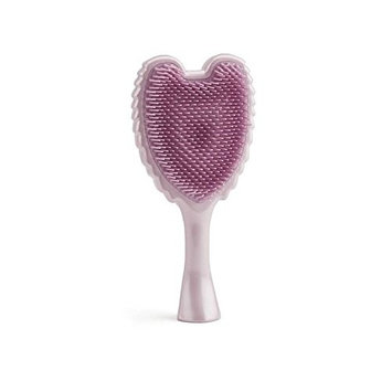 Tangle Angel Brush - Pink (Pack of 2)
