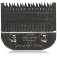 WAHL Competition Series Clipper Blade Size 0A Modified CL-2379-100
