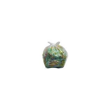 Dahle 11 gallon Shredder Bags For Small Office Shredders 100-Box 704