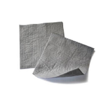 Smith & Nephew Silver Dressing Durafiber Ag 3/4