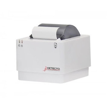 Detecto Scale Detecto P50 Tape Printer