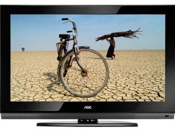 Aoc International AOC Envision L42H961 42