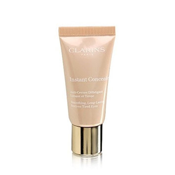 Clarins 170625 No. 4 Instant Concealer 15 ml-0.5 oz