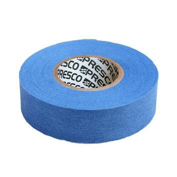 Presco Biodegradable Roll Flagging Tape: 1 in. x 100 ft. (Blue)