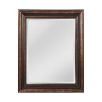 Sterling Gastonia Mirror