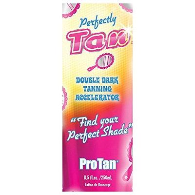 ProTan Perfectly Tan, Tanning Accelerator 22ml Sachet