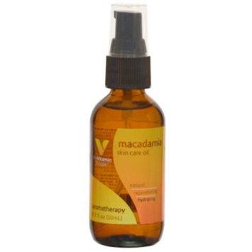 Macadamia Oil (1.7 Fluid Ounces Liquid) at the Vitamin Shoppe