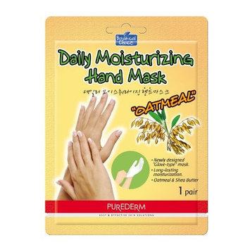 Purederm Daily Moisturizing Hand Mask (2 Pairs)