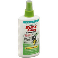 Quantum Buzz Away Extreme Family S, 8 OZ
