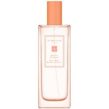 Orange Blossom Hair Mist, 1.7-oz.
