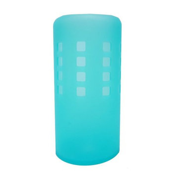 Supplier Generic Onoola 32oz Protective Silicone Sleeve for Hydro Flask Type Bottles