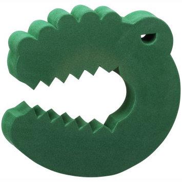 Tee Zed Products Llc Dreambaby ® Croc Door Stopper