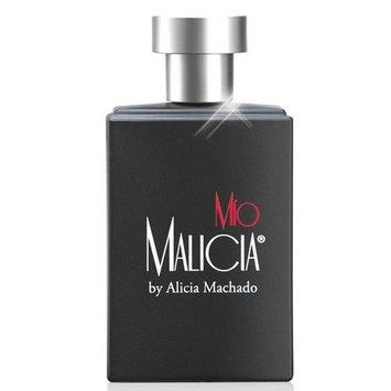 Zermat MIO Malicia by Alicia Machado For Men 3.38 oz