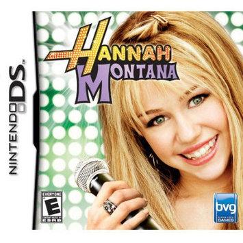 Desigual Hannah Montana PRE-Owned (Nintendo DS)
