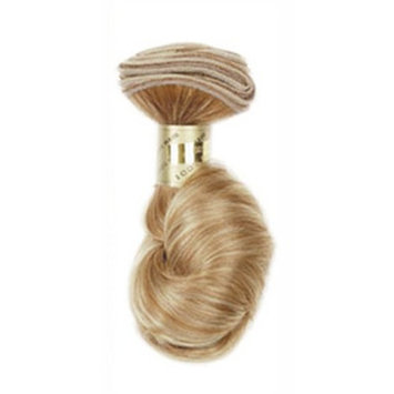 Bohyme Gold Weave Body Wave #1 - 18