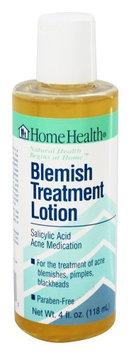 Home Health - Blemish Treatment Lotion - 4 oz.