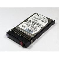 Hp - Ingram Certified Pre-owned HP-Ingram CPO 146GB SAS 3G SP 10K HP SFF - SAS - 10000