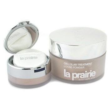 La Prairie Cellular Treatment Loose Powder, No. 2 Translucent, 2 Ounce