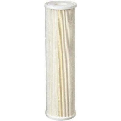 Pentek ECP5-10 Pleated Sediment Water Filters (9-3/4