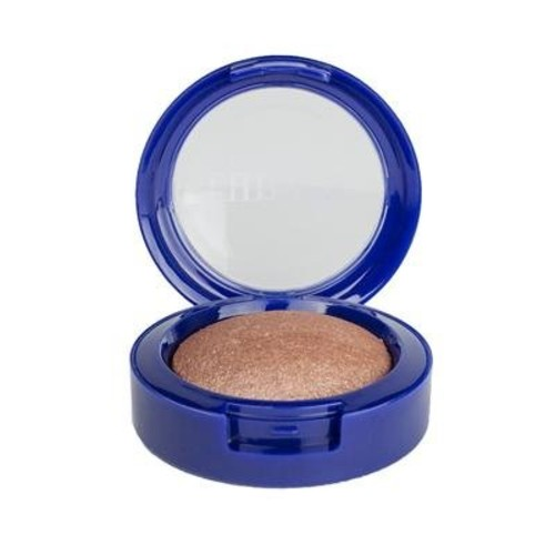 Luna By Luna Baked Highlighter in the Color Luna