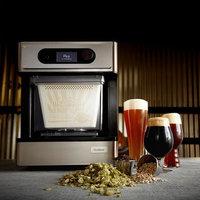 PicoBrew Pico Pro Craft Beer Brewing Appliance